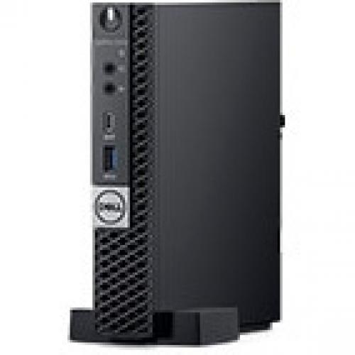 OPTI 3060 I3/3.1 4C 4GB 500GB W10 Alternate-Image5/500