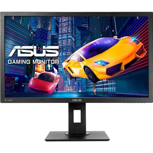 """Asus VP248QGL 24"""" Full HD WLED Gaming LCD Monitor   16:9   Black Alternate-Image5/500"""