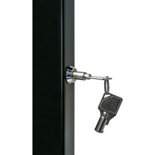 CTA Digital Wall Mount For IPad, Tablet, IPad Pro, IPad Air Alternate-Image5/500