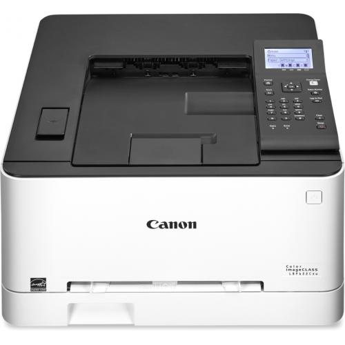 Canon ImageCLASS LBP620 LBP622Cdw Laser Printer   Color Alternate-Image5/500