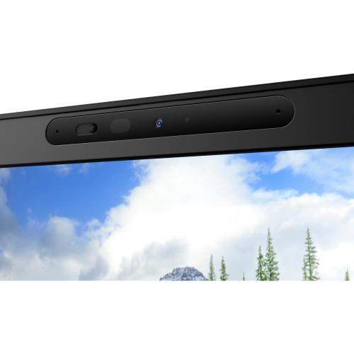 """Dell Latitude 5000 5300 13.3"""" Notebook   1920 X 1080   Intel Core I7 (8th Gen) I7 8665U Quad Core (4 Core) 1.90 GHz   8 GB RAM   256 GB SSD Alternate-Image5/500"""