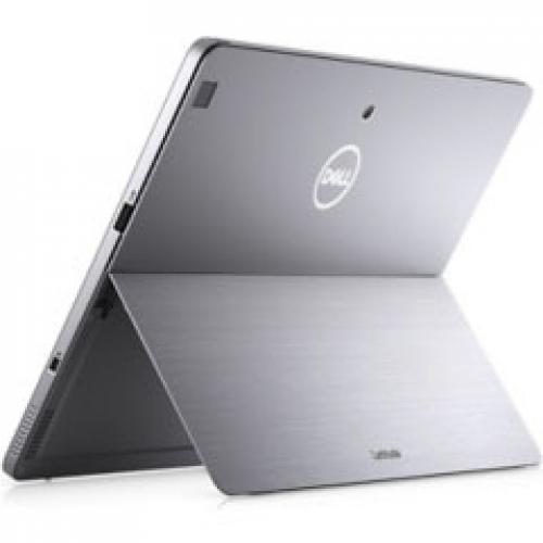 "Dell Latitude 7000 7200 Tablet   12.3""   8 GB RAM   256 GB SSD   Windows 10 Pro 64 Bit Alternate-Image5/500"