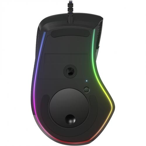 Lenovo Legion M500 RGB Gaming Mouse WW Alternate-Image5/500