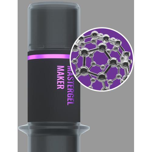 Cooler Master MasterGel Maker High Performance Thermal Grease Alternate-Image5/500