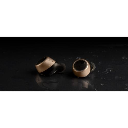 Creative Outlier Gold True Wireless Earbuds Alternate-Image5/500