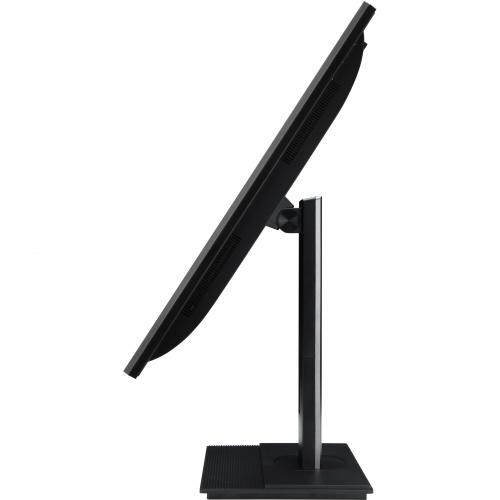 "Acer B226HQL 21.5"" Full HD LED LCD Monitor   16:9   Dark Gray Alternate-Image5/500"