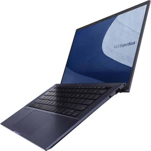 "Asus 14"" Notebook   Full HD   1920 X 1080   Intel Core I7 (10th Gen) I7 10510U 1.80 GHz   16 GB RAM   512 GB SSD Alternate-Image5/500"