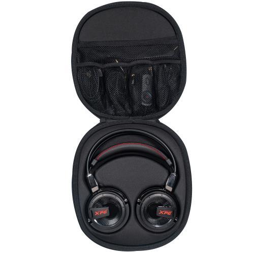 XPG PRECOG Gaming Headset Alternate-Image5/500