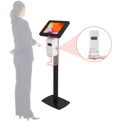 CTA Digital POS Terminal Stand Alternate-Image5/500