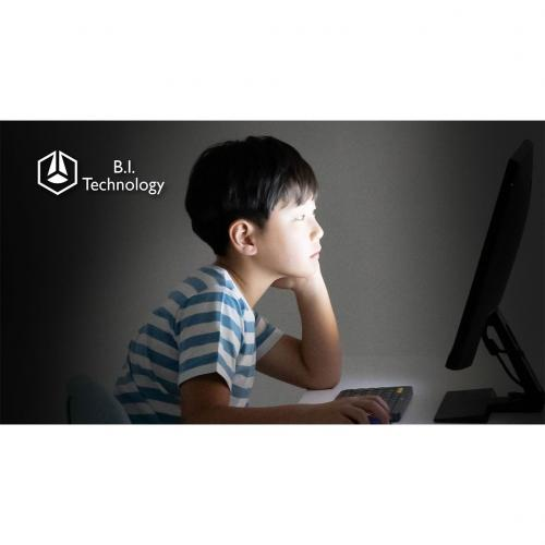 "BenQ GW2780T 27"" Full HD LED LCD Monitor   16:9   Black Alternate-Image5/500"