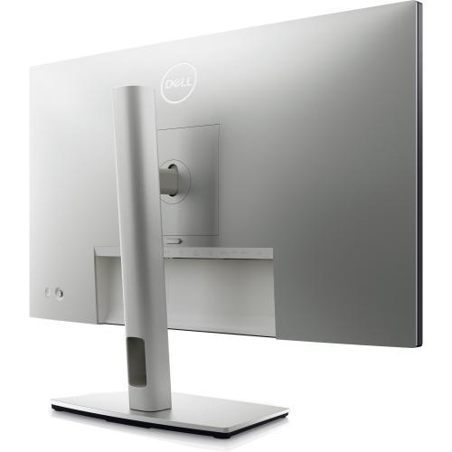 "Dell UltraSharp U2421E 23.8"" LCD Monitor Alternate-Image5/500"