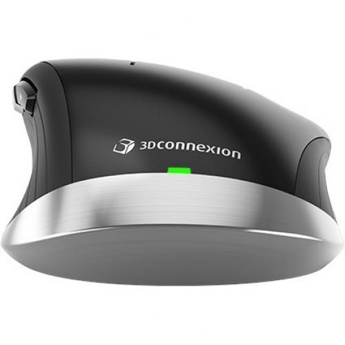 3Dconnexion CadMouse Compact Wireless Alternate-Image5/500