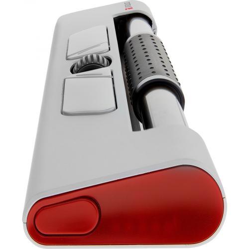 Contour RollerMouse Mobile Ergonomic Mouse Solution Alternate-Image5/500