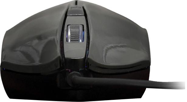 Adesso IMouse G1 Illuminated Desktop Mouse Alternate-Image6