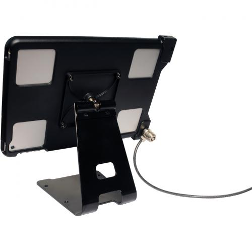 CTA Digital Anti Theft Security Case With POS Stand Alternate-Image6/500