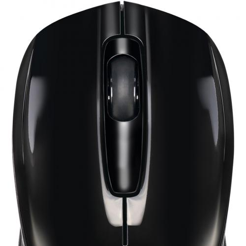 Adesso IMouse S50   2.4GHz Wireless Mini Mouse Alternate-Image6/500