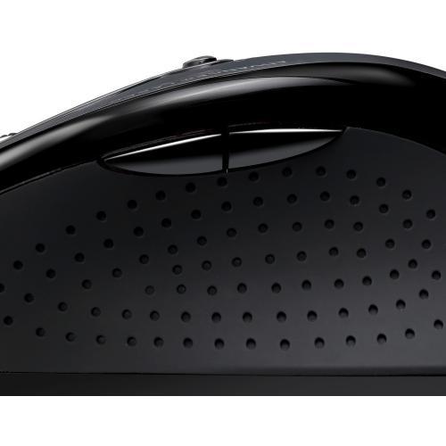 Adesso IMouse G2   Ergonomic Optical Mouse Alternate-Image6/500