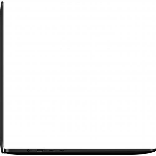 ASUS NOTEBOOK UX550VE DB71T 15.6 INCH CORE I7 7700HQ 16GB 512GB GEFORCE GTX 1050 Alternate-Image6/500