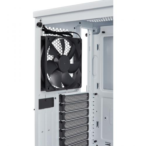 Corsair Carbide 275R Computer Case Alternate-Image6/500