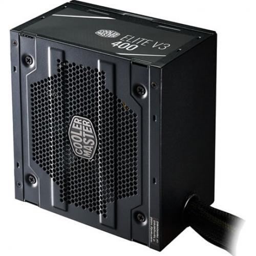 Cooler Master Elite V3 MPW 4001 ACAAN1 Power Supply Alternate-Image6/500