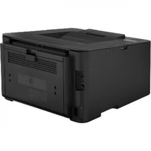 Canon ImageCLASS LBP LBP162dw Desktop Laser Printer   Monochrome Alternate-Image6/500