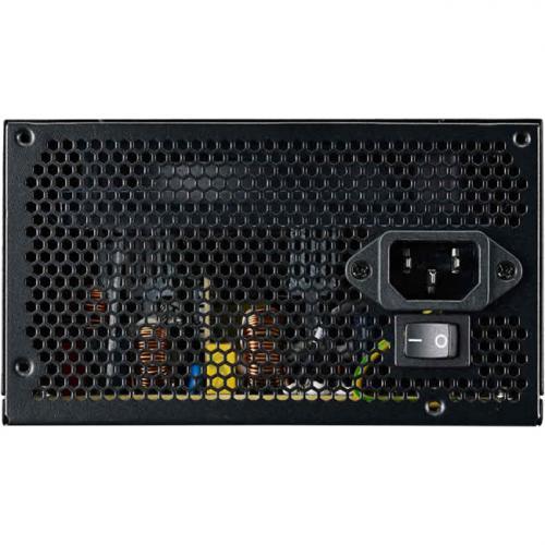 Cooler Master Elite V3 500W Alternate-Image6/500