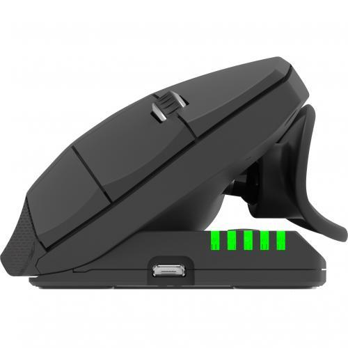 Contour Unimouse Mouse Alternate-Image6/500