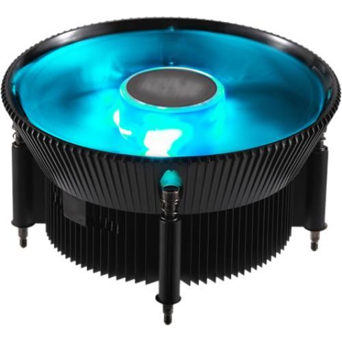 Cooler Master RR I71C 20PC R1 Cooling Fan/Heatsink Alternate-Image6/500