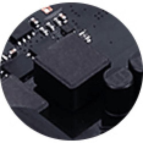 TUF Z390 PLUS GAMING (Wi Fi) Desktop Motherboard   Intel Chipset   Socket H4 LGA 1151 Alternate-Image6/500