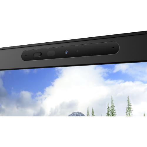 """Dell Latitude 5000 5400 14"""" Notebook   1920 X 1080   Intel Core I7 (8th Gen) I7 8665U Quad Core (4 Core) 1.90 GHz   16 GB RAM   512 GB SSD Alternate-Image6/500"""