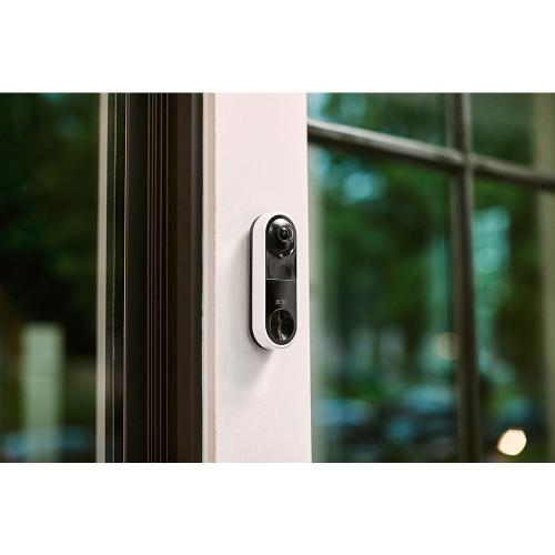 Arlo Video Doorbell Alternate-Image6/500