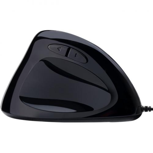 Adesso IMouse E7 Gaming Mouse Alternate-Image6/500