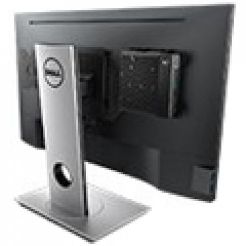 Wyse 3000 3040 Thin ClientIntel Atom X5 Z8350 Quad Core (4 Core) 1.44 GHz Alternate-Image6/500