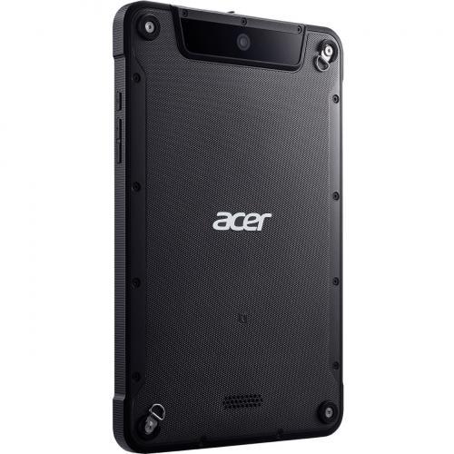 "Acer ENDURO T1 ET108 11A ET108 11A 80PZ Tablet   8"" WXGA   4 GB RAM   64 GB Storage   Android 9.0 Pie Alternate-Image6/500"
