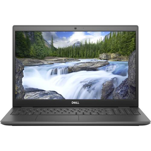 "Dell Latitude 3000 3510 15.6"" Notebook   HD   1366 X 768   Intel Core I5 (10th Gen) I5 10210U Quad Core (4 Core) 1.60 GHz   8 GB RAM   500 GB HDD   Gray Alternate-Image6/500"