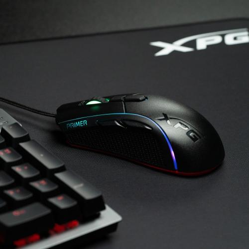 XPG PRIMER Gaming Mouse Alternate-Image6/500