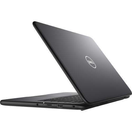 "Dell Latitude 3000 3310 13.3"" Notebook   HD   1366 X 768   Intel Core I3 (8th Gen) I3 8145U Dual Core (2 Core) 2.10 GHz   4 GB RAM   128 GB SSD Alternate-Image6/500"