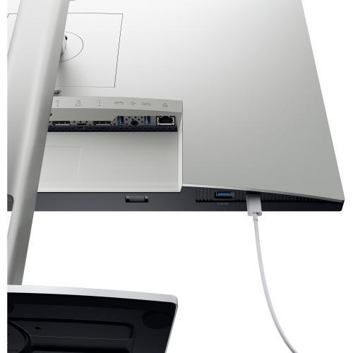 "Dell UltraSharp U2421E 23.8"" LCD Monitor Alternate-Image6/500"