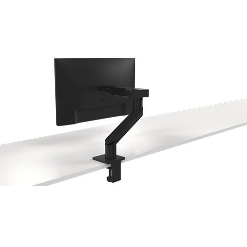 Dell MSA20 Mounting Arm For Monitor, LCD Display   Black Alternate-Image7/500