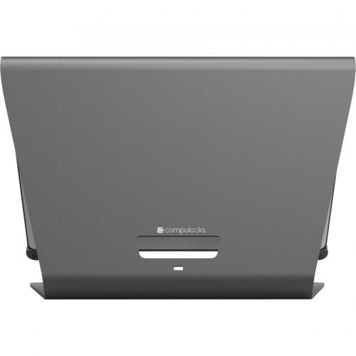 Compulocks Nollie Surface Pro POS Kiosk   Nollie Surface Pro Stand Alternate-Image7/500