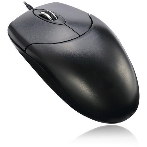 Adesso EasyTouch AKB 133CB Desktop USB Multimedia Keyboard And Mouse Combo Alternate-Image7/500