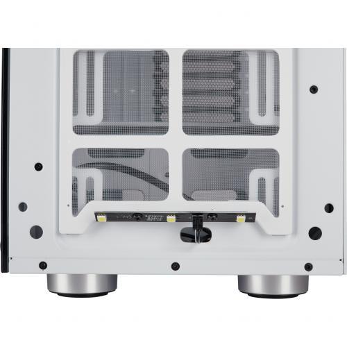 Corsair Carbide 275R Computer Case Alternate-Image7/500