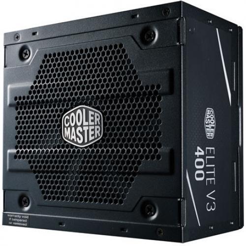 Cooler Master Elite V3 MPW 4001 ACAAN1 Power Supply Alternate-Image7/500