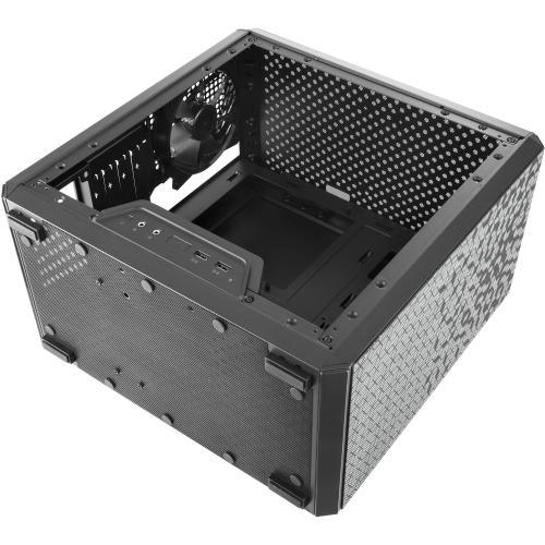 Cooler Master MasterBox Q300L Alternate-Image7/500