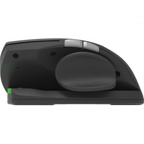 Contour Unimouse Mouse Alternate-Image7/500