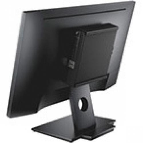 OPTIPLEX 3060 CORE I3 8 8100T 8GB 1DIMMS 500GB 7.2K W9377 W10 Alternate-Image7/500