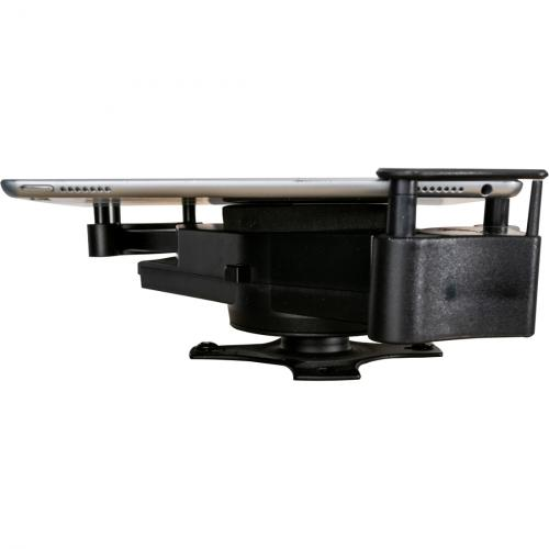 CTA Digital Rotating Wall Mount 7 14In Tablets Alternate-Image7/500
