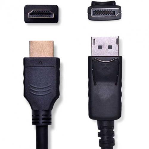 "Viewsonic VX3211 4K MHD 31.5"" 4K UHD WLED Gaming LCD Monitor   16:9   Black Alternate-Image7/500"