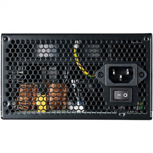 Cooler Master MWE Gold 650 Full Modular Alternate-Image7/500