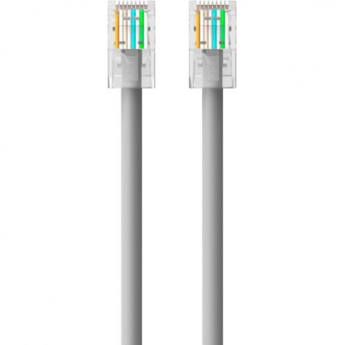 Belkin CAT5e Patch Cable Alternate-Image7/500